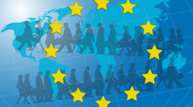 EuGH: Altersdiskriminierung bei Besoldung deutscher Beamter