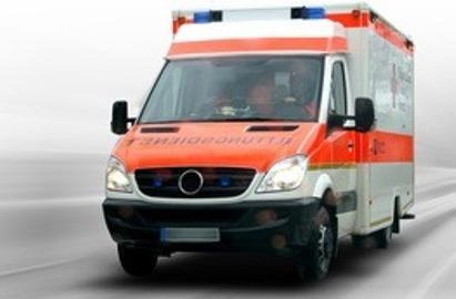 Unterbezahlte Rettungsdienstkräfte: VG Berlin weist Klage ab